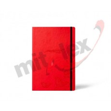 Inspire me planer Red