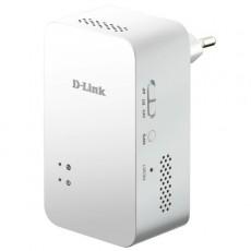 DLINK N300 wall-plug router (GO-RTW-N300/E)