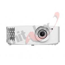 Projektor OPTOMA UHD42 DLP