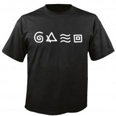 Majica011