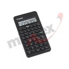 Kalkulator CANON F605G (0891C004AA)