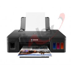 Printer CANON PIXMA G1411