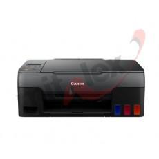 CANON PIXMA G3420 (printer, kopir,skener, wifi)