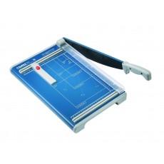 Dahle Giljotina 533, 340mm, A4, 15 listova (00533-21247)