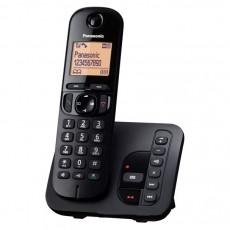 TELEFON PANASONIC KX-TGC220FXB