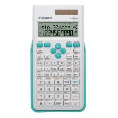 Kalkulator CANON F-715SG WH-BL (5730B006AA)