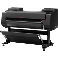Printer CANON iPF PRO-4000 (1127C003AA)