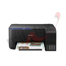 Printer Epson MFP L3151 (C11CG86406)