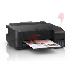 PRINTER EPSON ECOTANK L1110 ITS