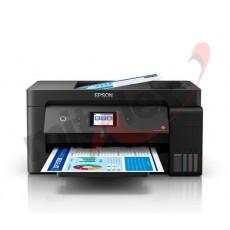 MF Printer EPSON EcoTank L14150 A3
