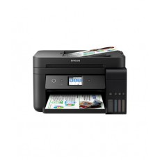 Printer Epson EcoTank ITS MF L6190 (C11CG19402)