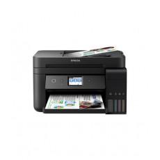 Printer Epson EcoTank ITS MF L6190 (C11CG19402)