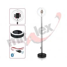 LED RING HAMA LED-RL SPOT LIGHT STEADY 120 KIT