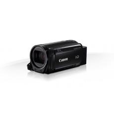 Canon LEGRIA HF R76 Premium Kit