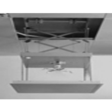 Reflecta lift za projektor (23045)