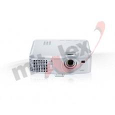 Projektor CANON LVX320, XGA (1024 x 768), 3200 lumena, DLP (0910C003AA)