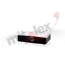Projektor CANON LXMW500, WXGA (1280 x 800), 5000 lumena, DLP (0967C003AA)