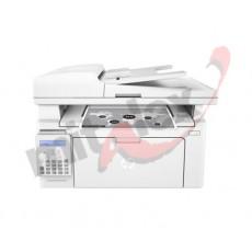 HP LaserJet MFP M130fn