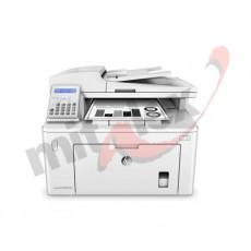 MFP HP LaserJet Pro M227fdn (G3Q79A#B19)