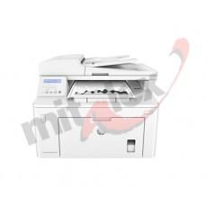 MFP HP LaserJet Pro M227sdn