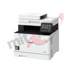 Canon i-SENSYS MF742Cdw (3101C013AA)
