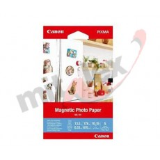FOTO PAPIR CANON MG101 magnet 10X15 (3634C002AA)