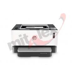 Printer HP Neverstop Laser 1000n