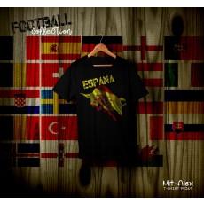 Majica016