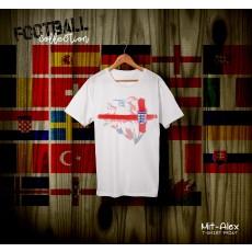 Majica012