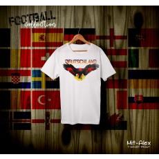 Majica015