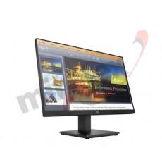 Monitor HP P224 21.5in (5QG34AA)
