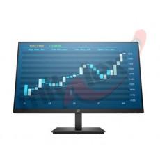 Monitor HP P244 23.8in (5QG35AA)