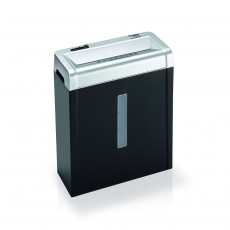 Dahle Shredder PaperSafe 22017, 5 listova, 12l (22017-11101)