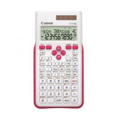Kalkulator CANON F715SG WH-PI (5730B005AA)