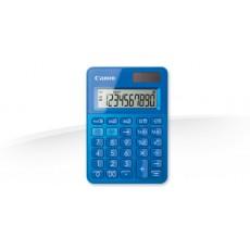 Kalkulator CANON LS-123K