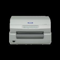 Printer Epson PLQ-20 (C11C560171)