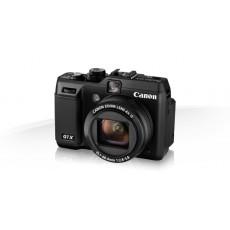 Canon PowerShot-G1 X EUR KIT