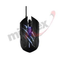 HAMA uRAGE Reaper neo Gaming Mouse