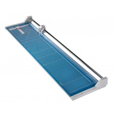 Dahle Ručni Trimmer 558, 1300mm, A0, 20 listova (00558-20323)