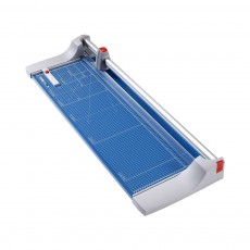 Dahle Ručni Trimmer 446. 920mm, A1, 25 listova (00446-20421)