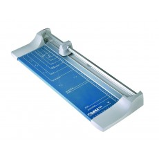 Dahle Ručni Trimmer 508, 460mm, A3, 6 listova (00508-20051)