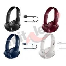 Slušalice Bluetooth PHILIPS SHB3075