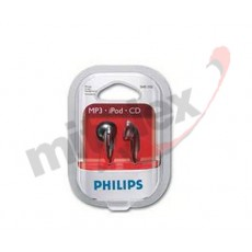 Slušalice PHILIPS SHE1350/00