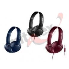 Slušalice sa mikrofonom PHILIPS SHL3075