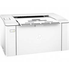 PRINTER HP LaserJet PRO M102a (G3Q34A)