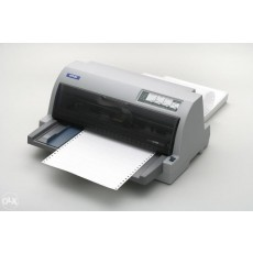 PRINTER EPSON LQ-690 MATRIČNI (C11CA13041)