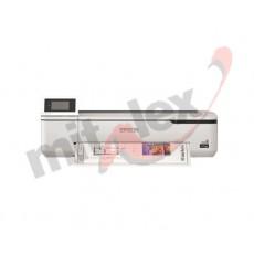 PRINTER EPSON SC-T2100 A1 format (C11CJ77301A0)