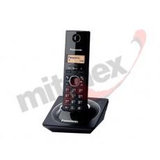 TELEFON PANASONIC KX-TG1711
