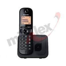 KX-TGC210FX DECT BEŽIČNI TELEFON PANASONIC
