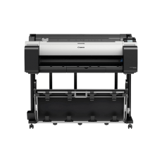 Printer  CANON iPF TM-300 (3058C003AA)